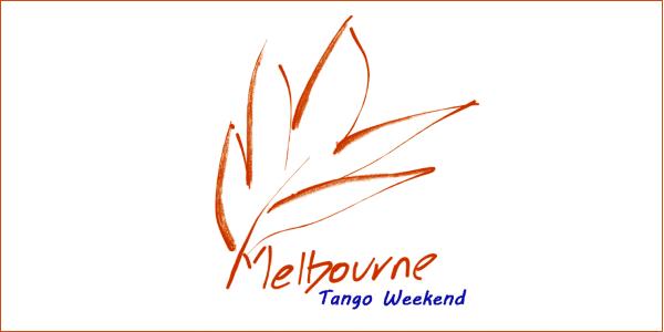 Melbourne Tango Weekend