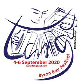 Byron Bay Festival